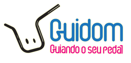 Guidom
